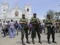 Sri Lanka Blokir Lagi Medsos Cegah Serangan ke Muslim Meluas