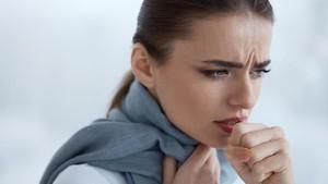 Panduan Berpuasa bagi Pasien Tuberkulosis