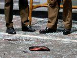 Sri Lanka Revisi Jumlah Korban Bom Jadi 253 Orang