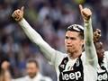 Ronaldo Selalu Ingin Jadi Nomor Satu, Termasuk Parkir Mobil