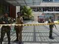 Muslim Sri Lanka Jadi Sasaran Balas Dendam Usai Teror Bom