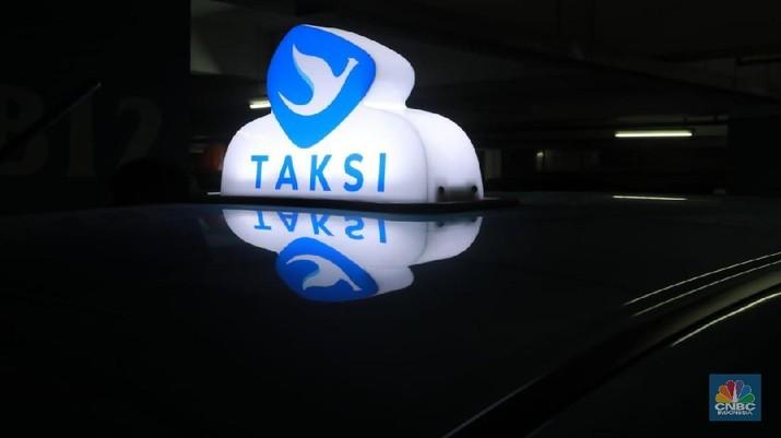 PT Blue Bird Tbk (BIRD) akhirnya mengumumkan secara resmi PT Aplikasi Karya Anak Bangsa (Gojek) menjadi pemilik 4,33% saham