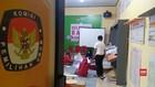 VIDEO: Parepare Akan Lakukan Pemungutan Suara Ulang di 5 TPS