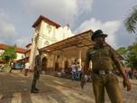 Duh, Sri Lanka Bakal Tutup Seribu Madrasah & Larang Burkak