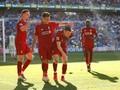 Liverpool Raih Rekor Poin, Trofi Liga Inggris Belum di Tangan