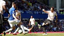 Manchester United Hancur Tanpa Pemimpin