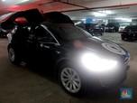 Hyundai & LG Bakal Bangun Pabrik Baterai Mobil Listrik di RI