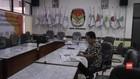 VIDEO: KPU Surabaya Akan Lakukan Penghitungan Suara Ulang