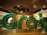 GrabPay, E-Wallet Pertama yang Pakai Standardisasi QR Code