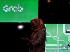 Dear Grab, Tolong Pindahkan Kantormu ke Jakarta!