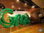 Siapkan Rp 2,84 T, Grab Incar Startup Fintech Asal Singapura
