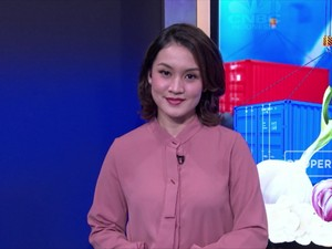Menanti Arah Rupiah Pasca-Pilpres