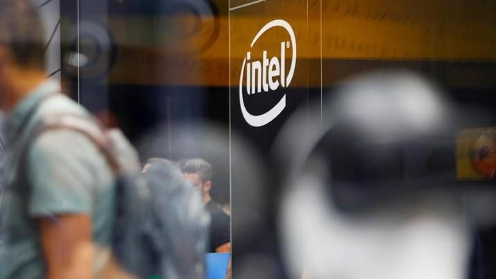 Ternyata Intel & Micron Tetap Jualan ke Huawei, Kok Bisa?