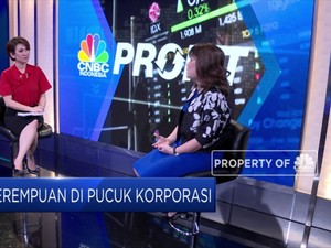 Rencana Anak Usaha IPO, Sintesa Group Masih Wait and See