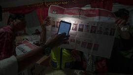 Suara PPP Diduga Dialihkan ke Nasdem Rp400 Juta di Pamekasan