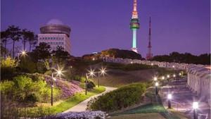 Rekomendasi Asyik untuk Wisata Ransel ke Korea Selatan