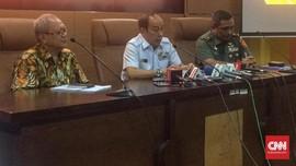 Lemhanas Mencatat Sejak 2010 Toleransi di Indonesia Menurun