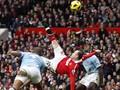 Rooney Bergabung ke Derby County pada Januari 2020