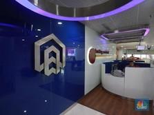 Sederet Urgensi & Pentingnya Suntikan Modal Duo Bank BUMN