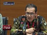 Terungkap, Dirut PLN Dijanjikan Fee Muluskan Proyek PLTU Riau
