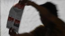 DKPP Putuskan Dua Anak Buah Rusdi Kirana Langgar Kode Etik