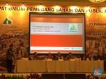 Dibicarakan Broker, Amazon Mau Beli Lahan DMAS di Bekasi?