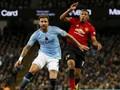 Fan Man United Minta Walker Menangi Derby Manchester