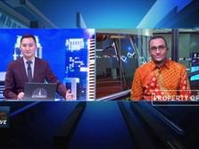 Capital Market Summit and Expo 2019 Segera Digelar