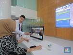 BTN Bidik Rp 600 Miliar dari Lelang 'Rumah Murah'