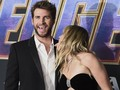 8 Bulan Nikah, Miley Cyrus dan Liam Hemsworth Bercerai