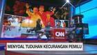 VIDEO: BPN: Kami Sudah Menang, Tidak Perlu ke MK (2/3)