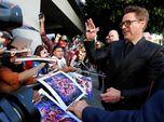 Wah, Omzet 1 Pekan Avengers Setara 5x Kinerja Emiten Bank RI