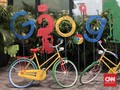 Google Kabarnya Bakal Kembali Dukung Ponsel Huawei