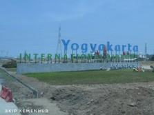 Naik Jadi 682 Kasus, Ini Peta Sebaran Corona di Yogyakarta