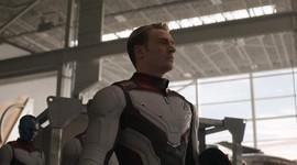 'Avengers: Endgame' Jadi Korban Pembajakan di China