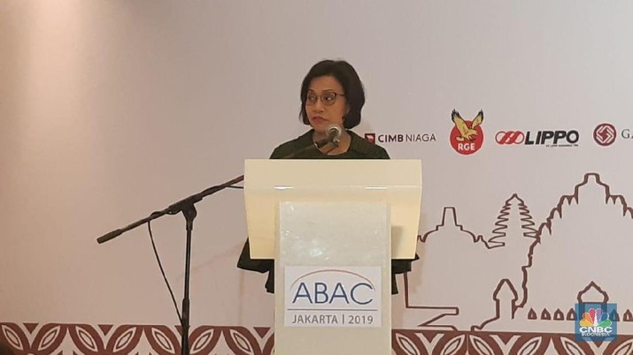 Terungkap, Alasan Jokowi Sebar Rapelan & Gaji ke-13 Barengan