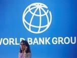 Bank Dunia Beri RI Utangan Rp 706 Miliar Lebih, Buat Apa?