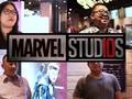 VIDEO: Cerita Subuh Bersama 'Avengers: Endgame'