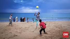 FOTO: Panorama Wisata Sri Lanka