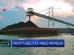 MBSS Raih Laba Bersih USD 1,5 Juta