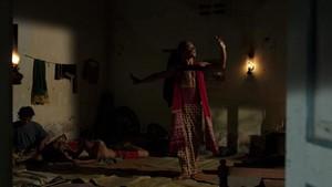 Menyibak Sebab 'Kucumbu' Jadi Film Terbaik FFI 2019