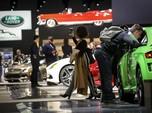 Deretan Mobil Terbaik Hingga Terburuk di Pameran Otomotif AS