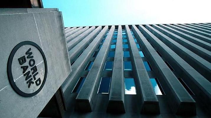 Bank Dunia akan meningkatkan pembiayaan jalur cepat untuk negara anggota menghadapi pandemi corona.