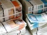 Ngiler! Trading GBP/USD, Potensi Cuan Bisa Rp 37 Juta