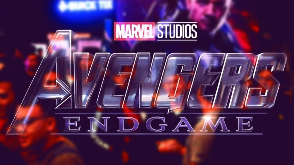 Demam Avengers: Endgame Melanda Indonesia!