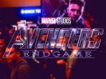 Raup Rp 28 T Dalam 11 Hari, Avengers: Endgame Lewati Avatar?