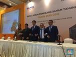 Antam Jajaki Akuisisi Nusa Halmahera, Begini Tahapannya