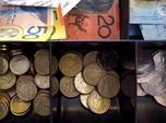 Dolar Australia Bangkit dari Level Terendahnya 2,5 Tahun