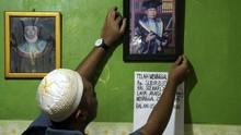 Negara Dituntut Minta Maaf Atas Ratusan KPPS Meninggal