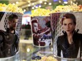 Georgia, 'Hollywood di Selatan' yang Jadi 'Rumah' Avengers